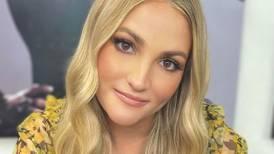 'Zoey 101′, hermana de Britney Spears, reveló que sus padres le recomendaron abortar